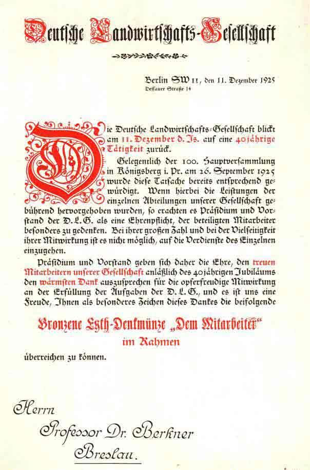 DLG-1925-1