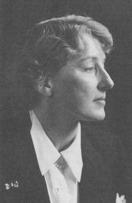 Melitta Schiller