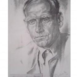 Konrad Meyer 1940